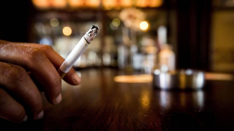 Zoveel meer teer en nicotine zit er in je sigaret dan eerder bekend was