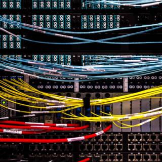 Google traint computersystemen om iemands dood te voorspellen
