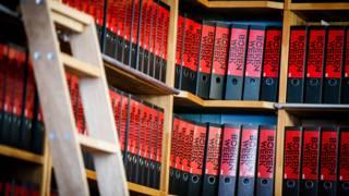 'Vrouwen al eeuwenlang achtergesteld in de literaire wereld'
