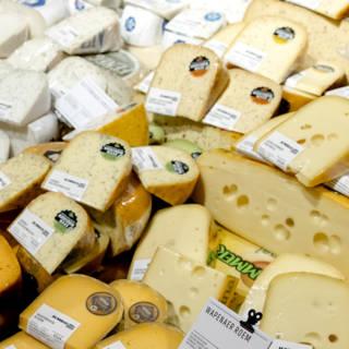 Bekijk details van 'Overgeven en bulten door foute voedseletiketten'