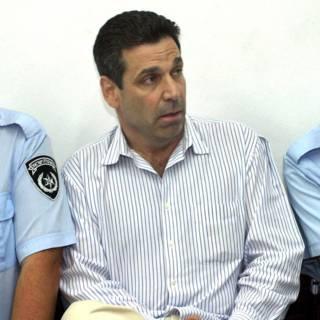 'Israëlische oud-minister was spion voor Iran'