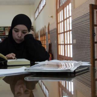 Bekijk details van Algerije gaat week offline tijdens examens om spieken te voorkomen