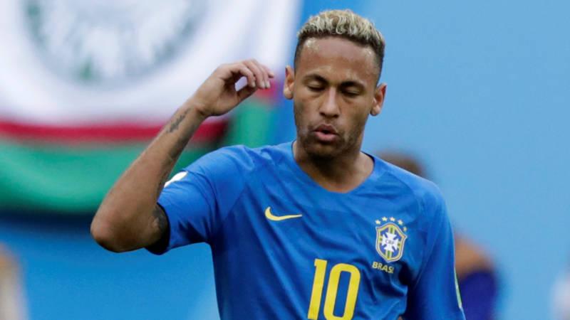 brazili 235 in blessuretijd langs costa rica wk voetbal