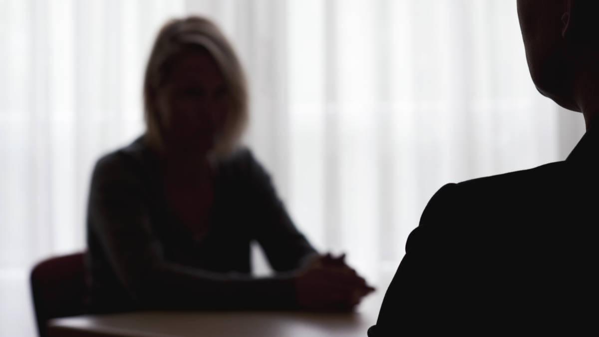 Kim had psychische problemen, ze vond anoniem hulp: 'Anders durfde ik niet'
