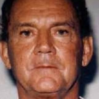 Maffiabaas 'Cadillac Frank' veroordeeld voor oude moord