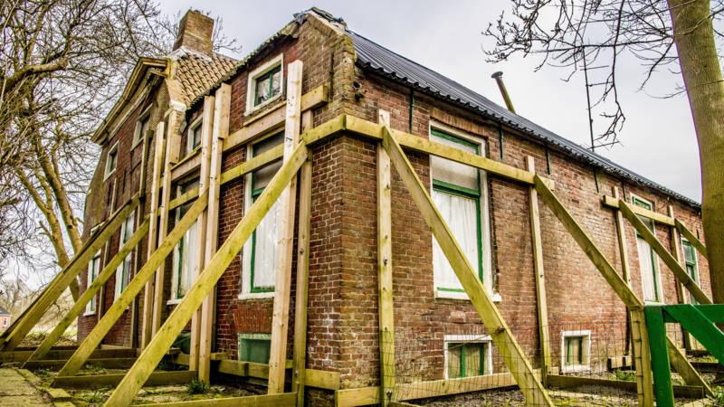 Groningen « debat in de digitale hofstad