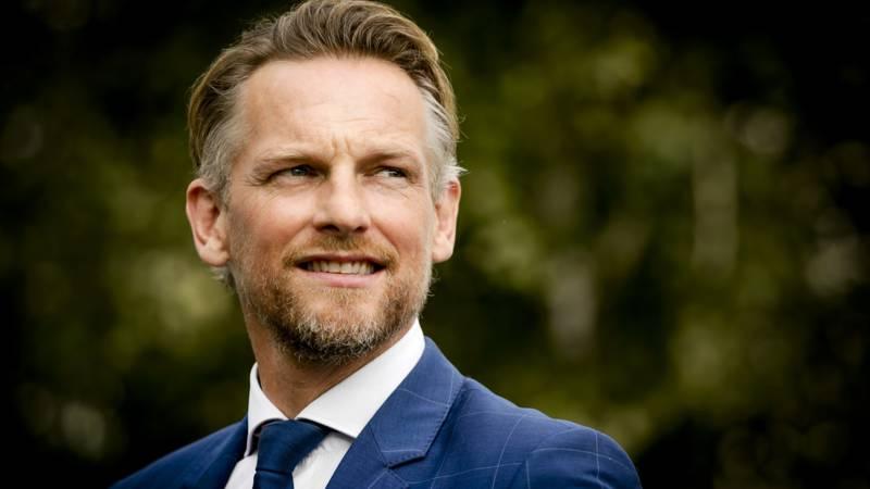 nos.nl - NPO gaat experimenteren met nasynchronisatie tv-serie