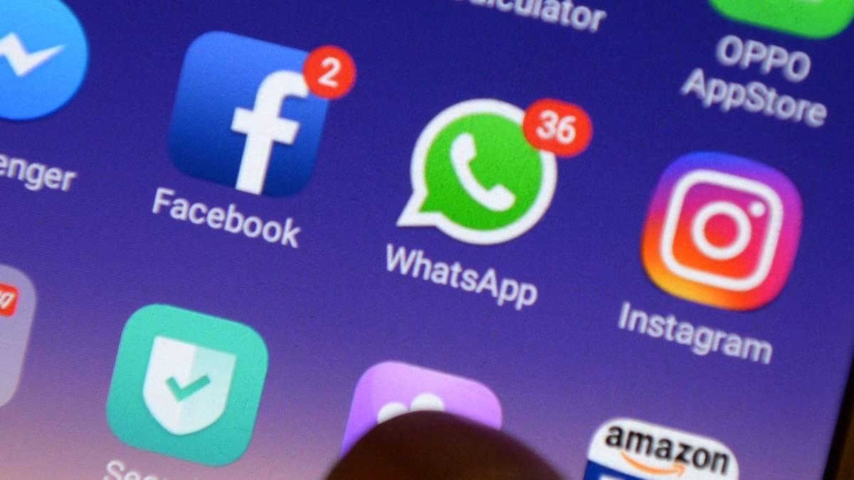 WhatsApp pakt massaal doorsturen van berichten aan