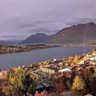 Bekijk details van Nieuw-Zeeland verbiedt verkoop huizen aan buitenlanders