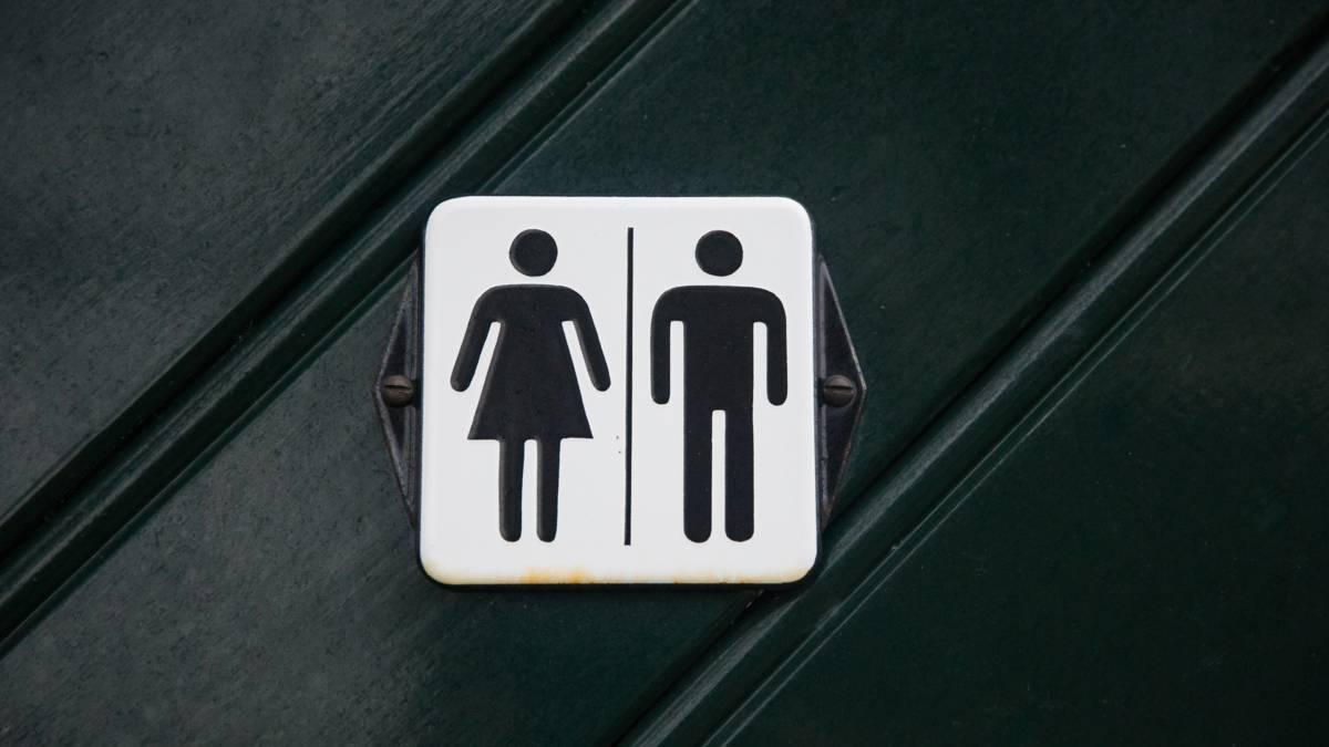 Lid Delftse studentenvereniging weggestuurd wegens stiekem filmen op toilet