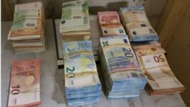 contant geld datum pijpbeurt in Schagen