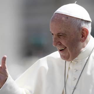 Afbeeldingsresultaat voor de paus in Ierland