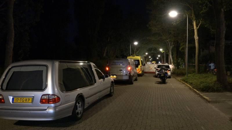 Dood drie tieners na auto-ongeluk Anna Paulowna heeft enorme impact.