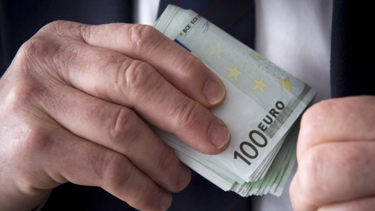 'Europese overheden liepen miljarden euro's dividendbelasting mis'