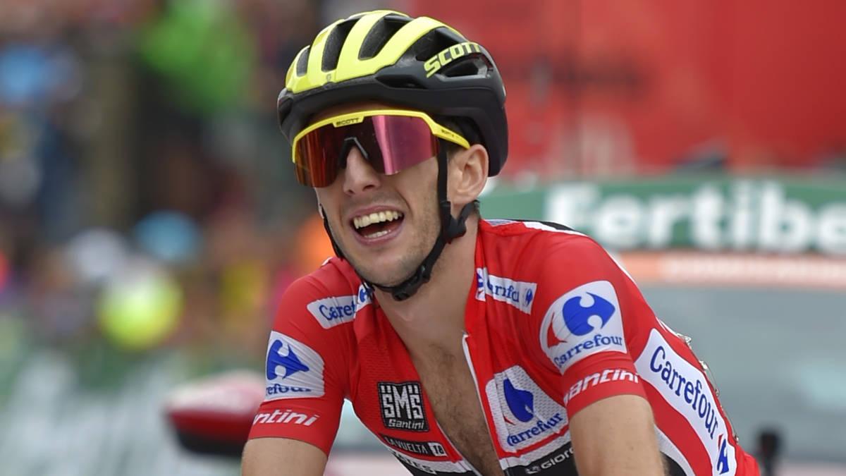 Ronde van Spanje in 2020 van start in Utrecht