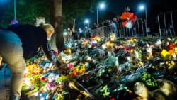 Ruim kwart miljoen ingezameld voor slachtoffers ongeluk Oss.