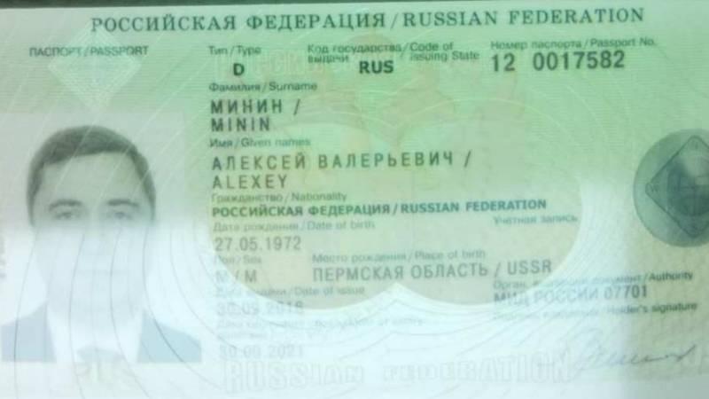 Australische Russische dating sites