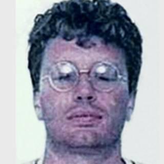 Vierde verdachte in een maand opgepakt in moordzaak-Mieremet
