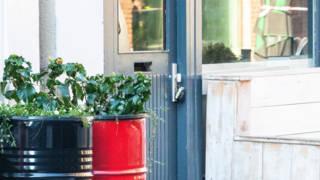 Bekijk details van Zwolse bar gaat open ondanks verbod gemeente