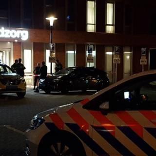 Bekijk details van 15.000 euro voor gouden tip schietpartij Zaandam