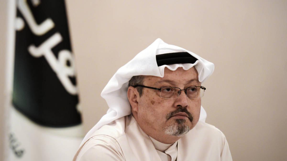 Saudi-Arabië bevestigt dood Khashoggi en arresteert 18 mensen