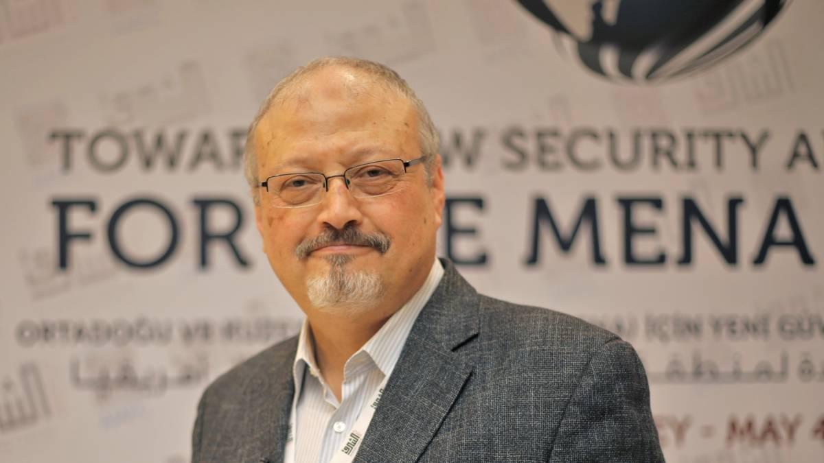 Van ontkenning tot erkenning: dit zeiden de Saudi's over lot Khashoggi