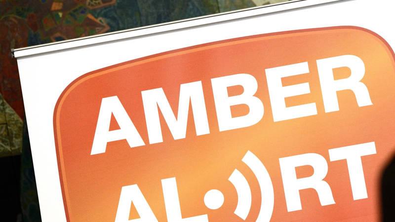Amber Alert Naar De Rechter Over Aanbesteding Nos