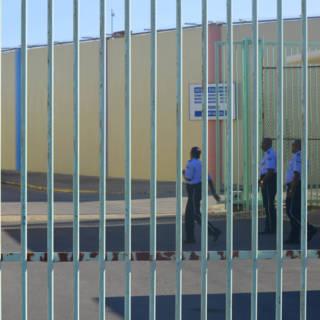 Bekijk details van Vreemdelingendienst Curaçao houdt Venezolaan onterecht vast
