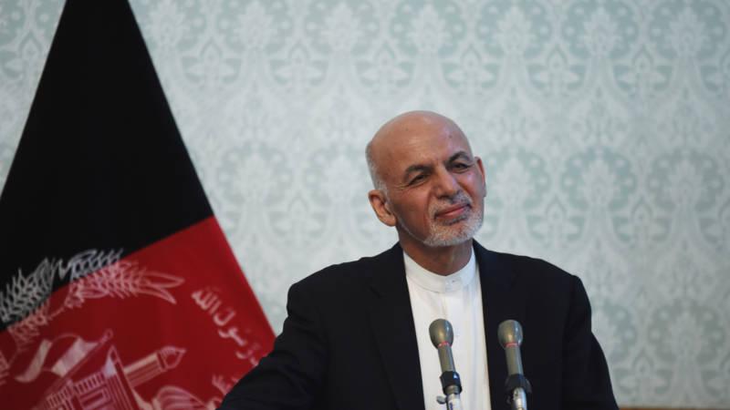 Expert karzai skyddar opiumhandeln
