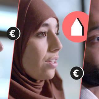 Halalhypotheken in trek. Komen ze ook in Nederland?
