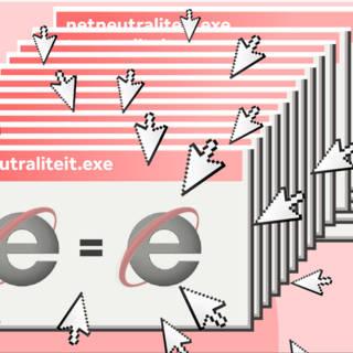 Bits of Freedom tegenover T-Mobile om netneutraliteit