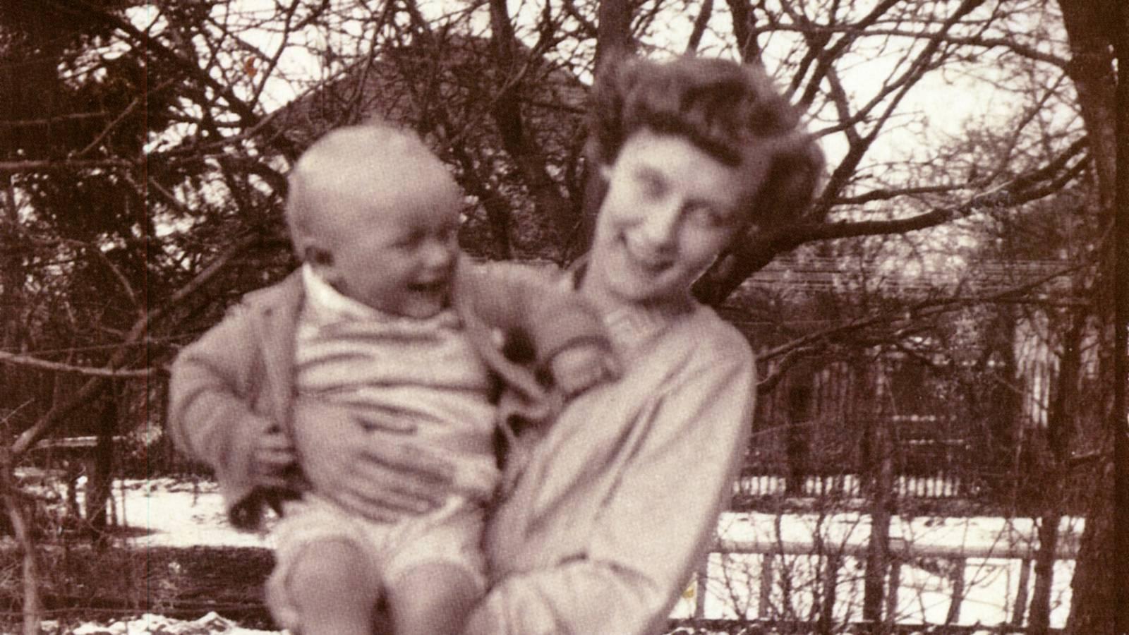 Het Onbekende Verhaal Van Astrid Lindgren Nieuwsuur
