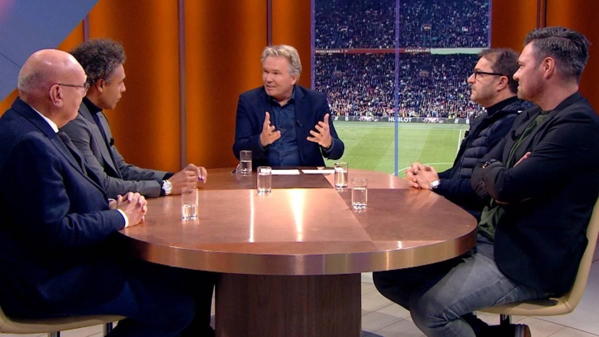 'Advocaat nog een jaar in Utrecht, daarna Rick Kruys voor de groep'