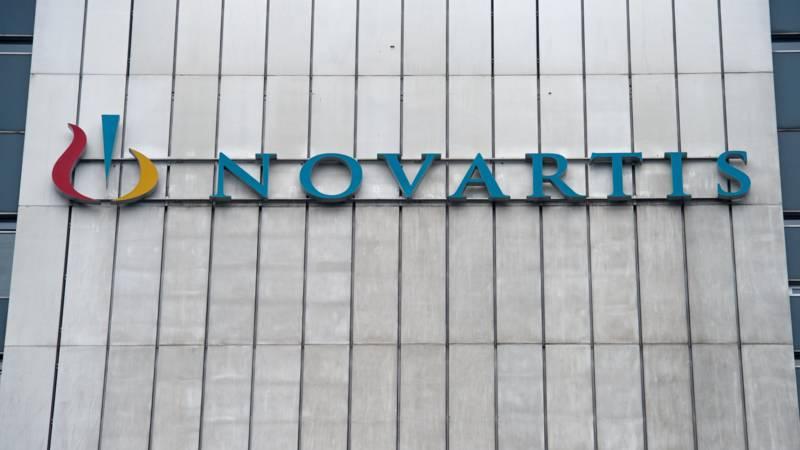 Duur kankermedicijn blijft beschikbaar, minister leest Novartis de les