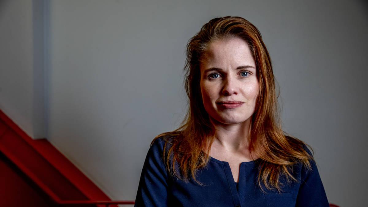 Financieele Dagblad stopt samenwerking met uitgezette journalist