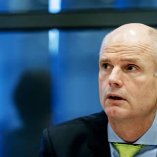 Bekijk details van Blok: geen dubbele nationaliteit voor Britten in Nederland