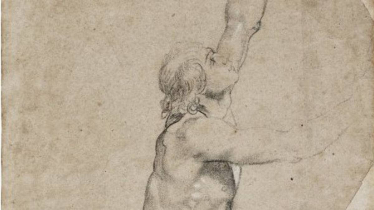 Evaluatie Erfgoedwet om 'Rubens', Pechtold voorzitter