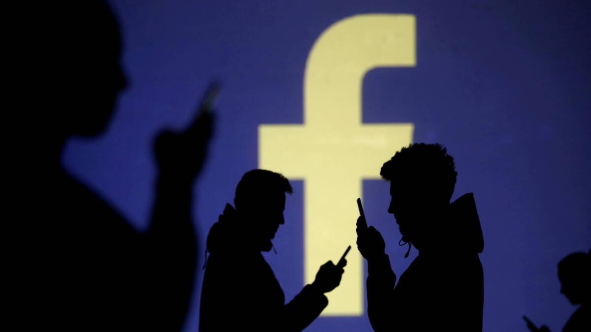 Facebook komt met digitale munt, maar voor wie is dat interessant?