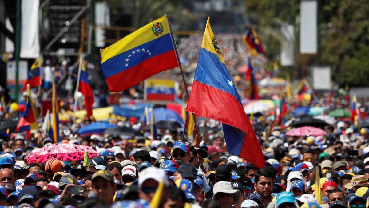 Venezuela zal Curaçao niet aanvallen, zegt Venezolaanse regering