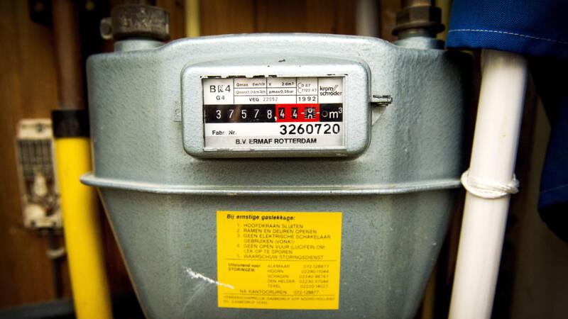 Woldring Gas Licht : Gaslicht op bezoek bij de nederlandse energie maatschappij on