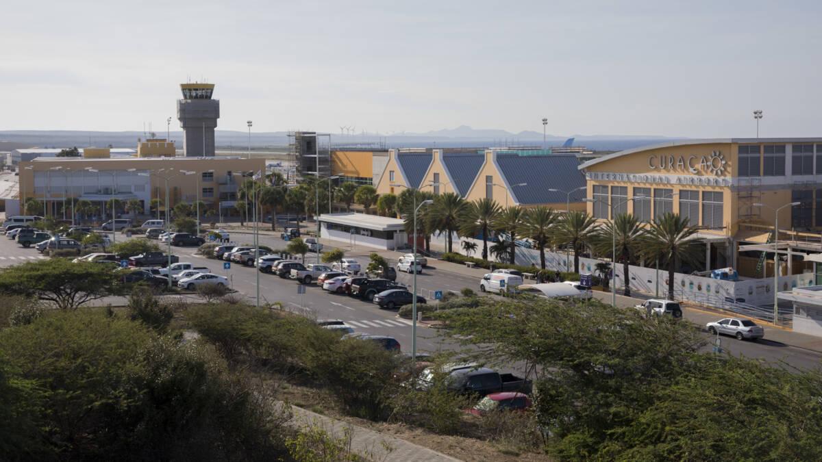Venezuela sluit zeegrens met Aruba, Bonaire en Curaçao