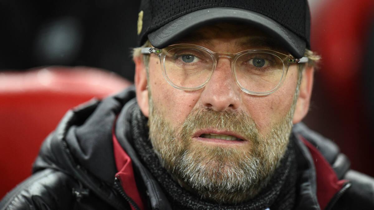Liverpool blaft wel, maar bijt niet tegen Bayern München