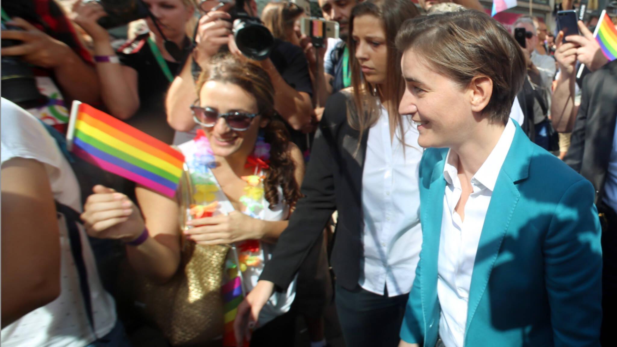 lesbiennes films gratisZwarte lesbiennes met grote buit