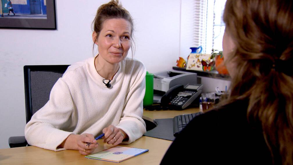 Hoe deze huisarts eindelijk meer tijd heeft voor haar patiënten