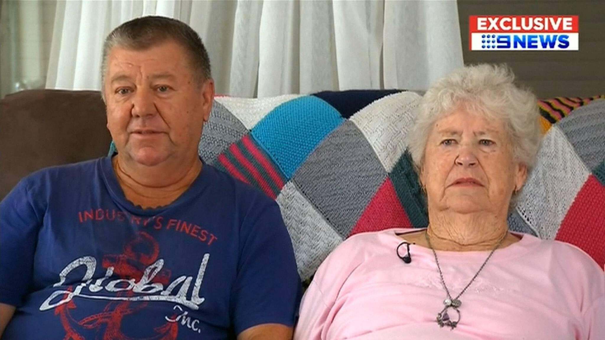 Brenton Tarrant Update: Familie Dader Christchurch: We Zijn Stomverbaasd