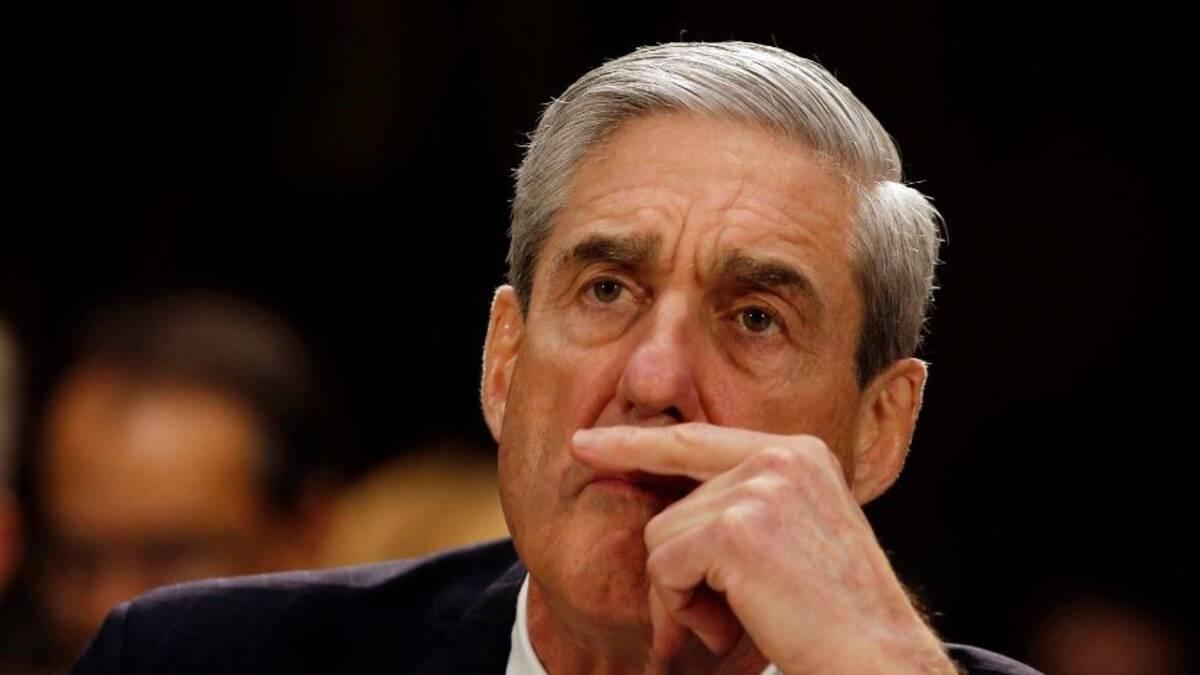 Speciaal aanklager Mueller klaar met onderzoek Russische bemoeienis VS