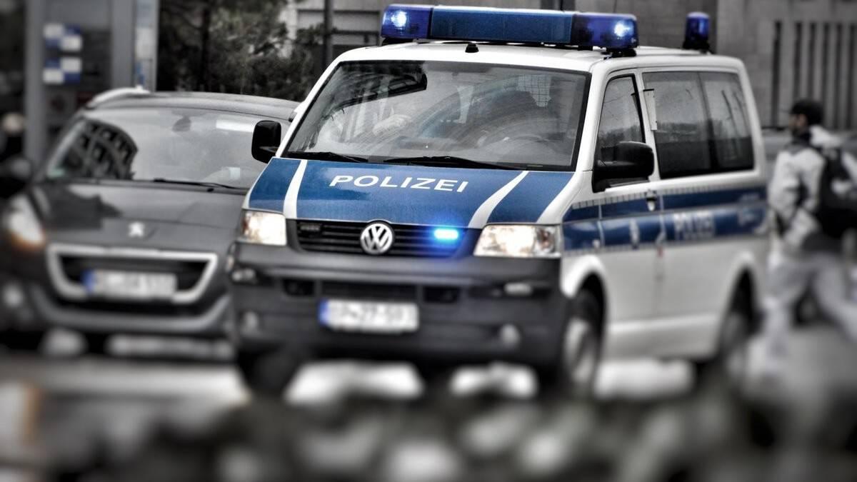 Meerdere Duitse gemeentehuizen ontruimd vanwege dreiging