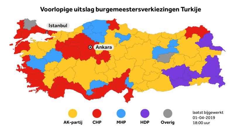 e9a37aa936b President Tayyip Recep Erdogan « Debat in de Digitale Hofstad