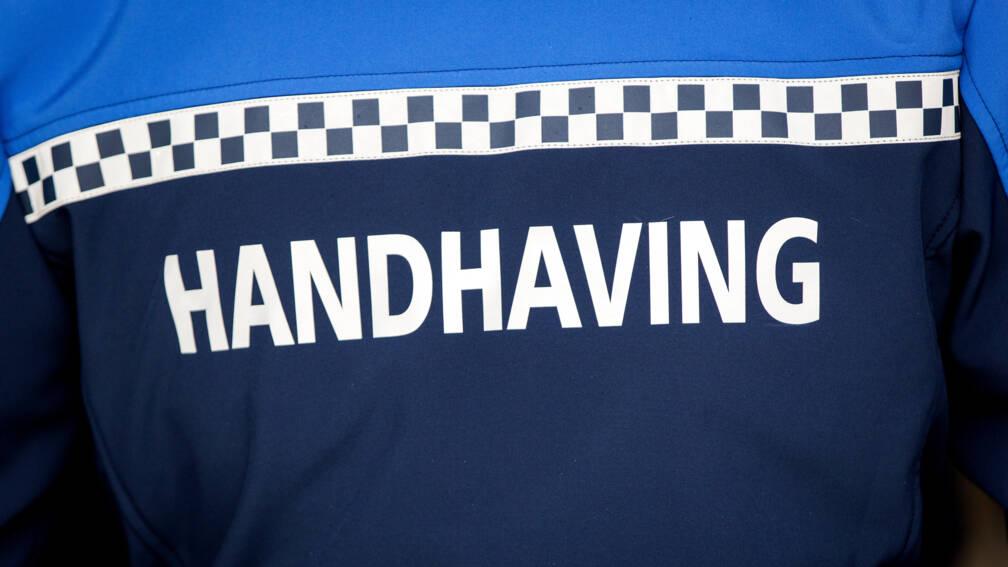 Bekijk details van Amsterdam stapt naar rechter om staking boa's op Koningsdag