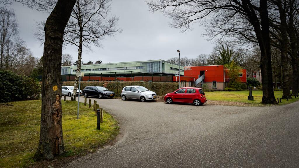 Directeur Vught Werkt Na Fouten In Zaak Michael P Nu Bij Kliniek